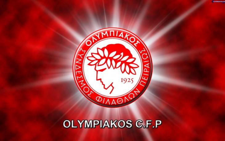Ο Ολυμπιακός επιστρέφει την αγάπη στον κόσμο του!
