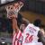 Ο Ολυμπιακός επιβλήθηκε της Μπάγερν με 89-72, στο πλαίσιο της 20ης αγωνιστικής της Ευρωλίγκας