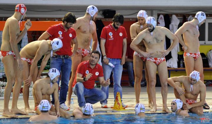 Ο Ολυμπιακός «έπνιξε» χωρίς έλεος τον Παναθηναϊκό!