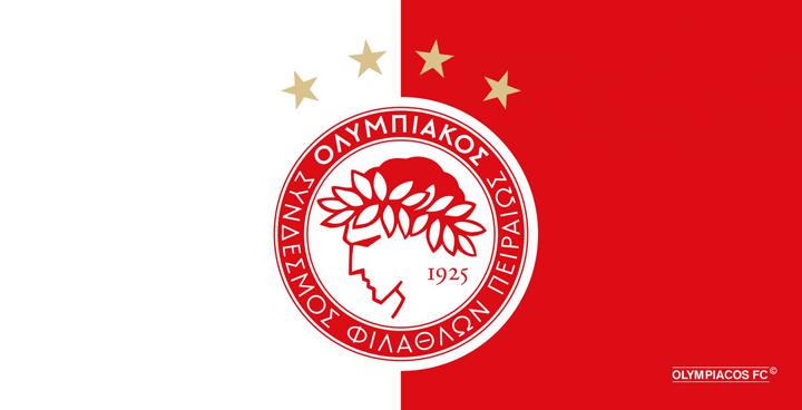 Η ανακοίνωση – ανοικτή επιστολή της ΠΑΕ ΟΛΥΜΠΙΑΚΟΣ προς τον Πρωθυπουργό, τον Πρόεδρο της Βουλής των Ελλήνων, τους Αρχηγούς των Κομμάτων και τους Βουλευτές του Ελληνικού Κοινοβουλίου