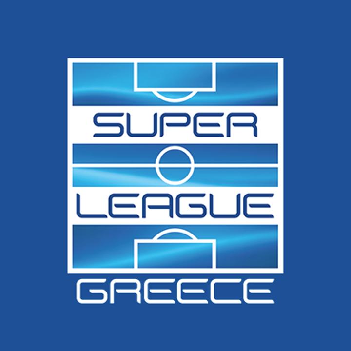 Πρεμιέρα  με ΠΑΟΚ-Ολυμπιακό τα Play off